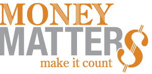 English worksheets: Money matters and banking vocabulary
